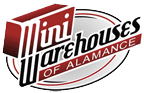 MiniWarehouses of Alamance